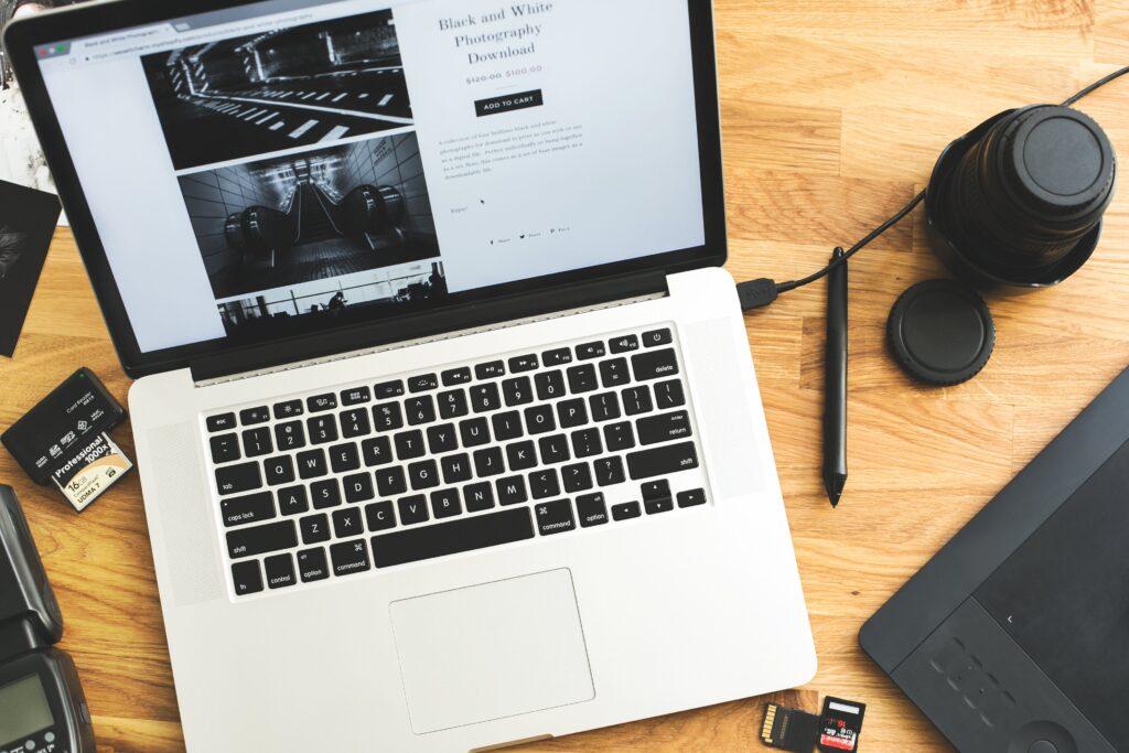 Lista valigia PDF tecnologia da mettere in valigia
