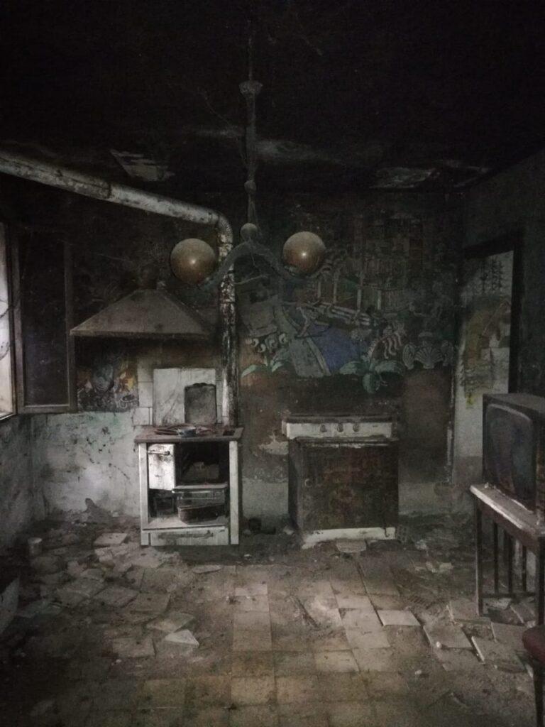 interni casa alice e nelly